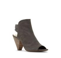 Edora Cone Heel Sandal